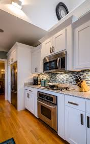How To Modernize Your Home by Our Cabinet Refinishing Finishes Atlanta Cabinet Coatings