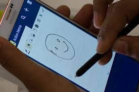 top 10 apps for the samsung s pen tech life samsung