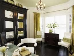 uncategorized uncategorized home window coverings good quality