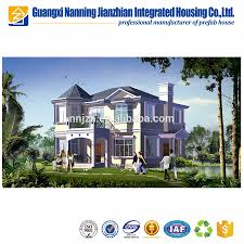 prefabricated hotel prefabricated hotel suppliers and