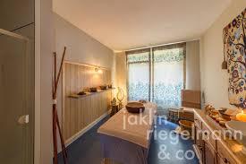 hotel for sale in germany rhineland palatinate eifelkreis