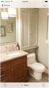 bathroom small bathroom storage ideas houzz space over the