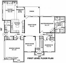 6 bedroom house plans luxury house plan 6 bedroom storey house plans 6 bedroom