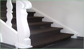 teppich treppe treppe grau