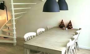 ikea luminaires cuisine carrelage mural cuisine ikea carrelage ikea awesome luminaire bois