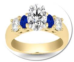engagement rings with birthstones engagement rings traditional classic and timeless
