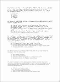 dental hygienist resume example b 78 000 c 48 000 d 30 000 77 the suarez trust generated b 78 000 c 48 000 d 30 000 77 the suarez trust