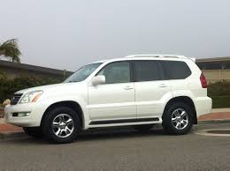 lexus gx470 specifications lexus 2008 lexus is 350 specs 19s 20s car and autos all makes