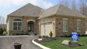 Home Exterior Remodel - brick exterior remodel uncategorized lumbertown