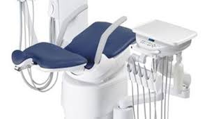 Adec 200 Dental Chair Index Of Wp Content Uploads 2011 11