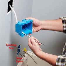 install a super easy usb outlet u2014 the family handyman