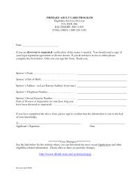 business agreements confirmation agreement templates computer