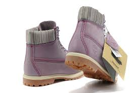 womens boots purple cheap timberland 6 inch premium purple grey womens