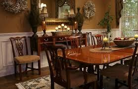 formal dining room ideas formal dining room decor inspire home design