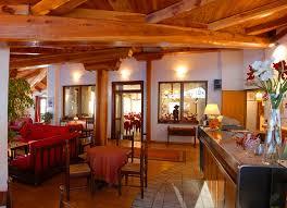 hotel banchetta sestriere italy restaurant sestriere italie