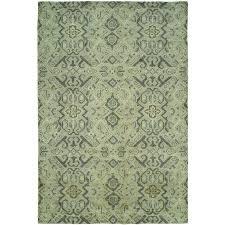 designer fuãÿboden the 25 best bamboo flooring prices ideas on jade