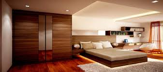Home Interior Styles Interior Design - Home interiors design
