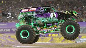grave digger monster truck poster xtermigator monster trucks pinterest monster trucks