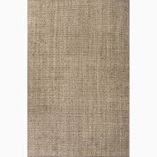 surprising cheap area rugs 5x7 kitchen druker us