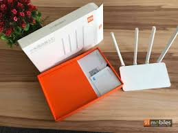 xiaomi mi router 3c overview a budget wireless warrior for your