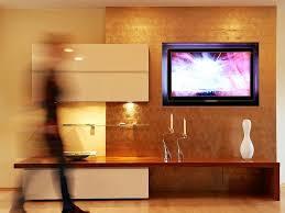Farbe Im Wohnzimmer Tolle Wandgestaltung Wohnzimmer Farbe Wand Kche Diy Die Wandtattoo