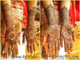 indian wedding henna for bride dulhan mehndi austin tx