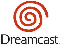 vintage honda logo dreamcast wikipedia