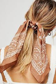 hair holders hair accessories for women free
