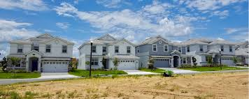 homes for sale with floor plans the retreat at chionsgate floor plans chions gate homes for