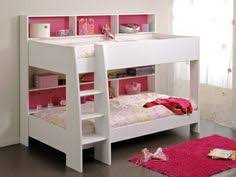 Low Loft Bunk Bed Bunk Beds Lofts And Futons With Free Shipping From Bunk Beds