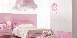 decoration des chambres des filles photos déco chambre fille