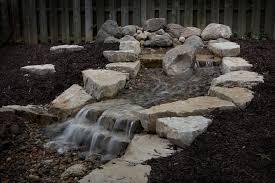 water features u2013 project type u2013 watkins concrete block
