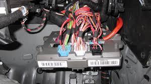 e90 fuse box location bmw fuse box wiring diagram odicis