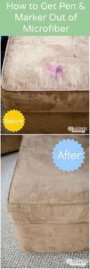 reinigung microfaser sofa reinigung microfaser sofa 100 images sofa reinigen