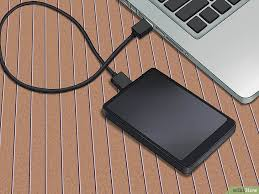 afficher disque dur bureau mac comment connecter un disque dur externe à un macbook pro