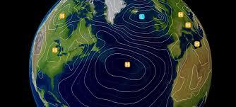 geographical pattern ne demek blocking patterns met office