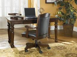 Best  Ashley Furniture Outlet Ideas On Pinterest Ashley - Ashley office furniture