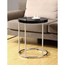 Metal Accent Table Metal Accent Table Glass Top Ideal And Stylish Metal Accent