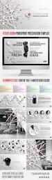 best 25 infographic software ideas on pinterest computer help
