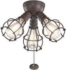 3 Light Ceiling Fan Light Kit by Ceiling Fan Light Kits Bring Light Into A Dark Spot U2013 Lampsusa