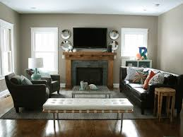 Decorations Tv Over Fireplace Ideas by 64 Decorations Tv Over Fireplace Ideas Home Design With Cubtab