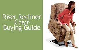 Chairs For Elderly Riser Recliner Riser Recliner Chair U2022 Buying Guide U0026 Prices U2022 Mobility Wise