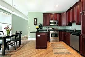 cabinet touch up paint espresso cabinet paint medium size of espresso kitchen cabinets with