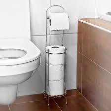 toilet furniture sets toilet paper holder and storage toilet