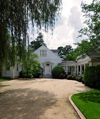 South Carolina Cottages by Experience Springtime In Aiken South Carolina