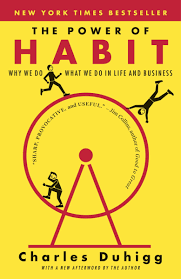 11 life changing books to help you build better habits