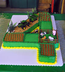 john deere tractor birthday party rolling sin sweets after