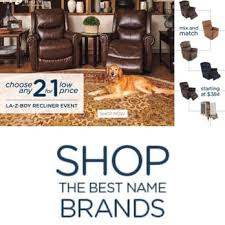 Mathis Brothers Living Room Furniture by Incredible Mathis Brothers Chairs With Living Room Furniture