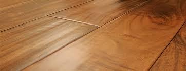hardwood floor installs or custom wood installation in ta fl