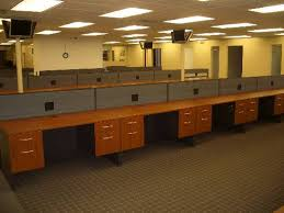 BiNA Office Furniture Office Desk Layout - Bina office furniture